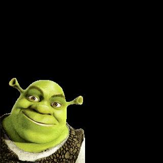 Bye_Shrek